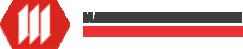 Logo Masterindo Jaya Abadi